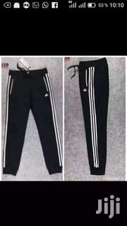 Original Addidas Suit | Shoes for sale in Greater Accra, Agbogbloshie
