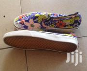 Vans Size 42 | Clothing for sale in Greater Accra, New Abossey Okai