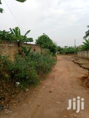 Titled Land For Sale- Ashongman Estates | Land & Plots For Sale for sale in Greater Accra, Ga East Municipal