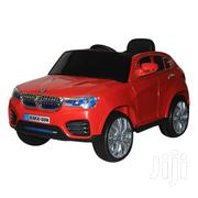 Kids Ride on Car | Toys for sale in Greater Accra, Adenta Municipal
