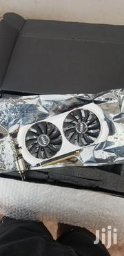 Msi Gtx 960 4gb Video Card | Computer Hardware for sale in Greater Accra, Achimota