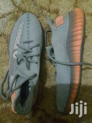 Adidas Sply | Shoes for sale in Ashanti, Kumasi Metropolitan