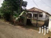 House For Sale $130000 | Houses & Apartments For Sale for sale in Greater Accra, Ga East Municipal