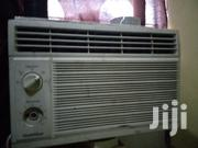 Window Air Condition | Windows for sale in Greater Accra, Ledzokuku-Krowor