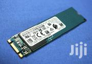 Toshiba BG3 256GB Nvme Pcie M.2 Drive | Computer Hardware for sale in Greater Accra, South Kaneshie