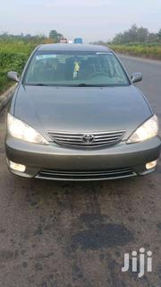 Toyota Camry 2012 Brown | Cars for sale in Upper East Region, Bongo District