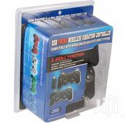 Wireless PC Game Controller | Video Game Consoles for sale in Eastern Region, Kwaebibirem