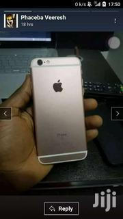 iPhone6x+ | Mobile Phones for sale in Ashanti, Kwabre
