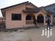 Nice 4bedroom House @ SPINTEX | Houses & Apartments For Rent for sale in Greater Accra, South Shiashie