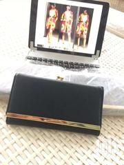Sleek Purses From Italy | Bags for sale in Greater Accra, Nungua East