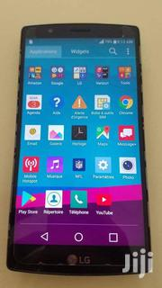 LG G4 32 GB Black | Mobile Phones for sale in Greater Accra, Dansoman