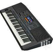 New Yamaha PSR SX 900 | Musical Instruments & Gear for sale in Greater Accra, Accra Metropolitan