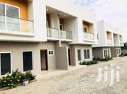 Exec 4 Bedroom Townhouses For Sale At East Airport | Houses & Apartments For Sale for sale in Greater Accra, East Legon