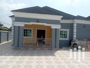 Virgin 3 Bedroom House At Dome For Sale   Houses & Apartments For Sale for sale in Greater Accra, Accra Metropolitan