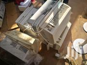 Window Portable Air-Conditioning Unit | Windows for sale in Greater Accra, Accra Metropolitan