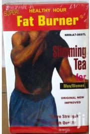 Fat Burner | Vitamins & Supplements for sale in Greater Accra, Accra new Town
