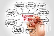 Business Plans Consultancy | Other Services for sale in Brong Ahafo, Sunyani Municipal