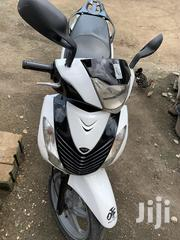 Honda 2018 White | Motorcycles & Scooters for sale in Central Region, Awutu-Senya