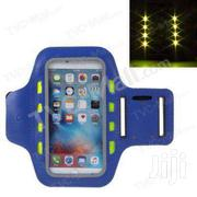 Light Flash Armband Xl New Quality | Sports Equipment for sale in Greater Accra, East Legon