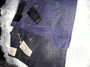 Quality Jeans | Clothing for sale in Greater Accra, Agbogbloshie