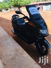 Yamaha Majesty 2017 Black | Motorcycles & Scooters for sale in Greater Accra, Burma Camp