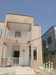 Four Bedroom House At Pokuase Fise For Sale | Houses & Apartments For Sale for sale in Greater Accra, Ga West Municipal
