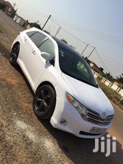 Toyota Venza 2009 V6 White | Cars for sale in Greater Accra, Teshie-Nungua Estates