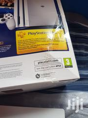 Sony Playstation 4 Pro Limited 1TB | Video Game Consoles for sale in Brong Ahafo, Asutifi