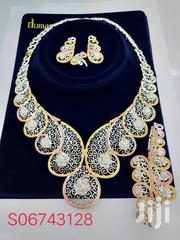 Affordable Fancy Jewelry   Jewelry for sale in Greater Accra, Alajo