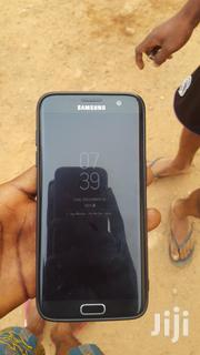 Samsung Galaxy S7 edge 32 GB | Mobile Phones for sale in Ashanti, Afigya-Kwabre