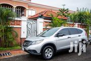 Honda CR-V For Rent | Automotive Services for sale in Greater Accra, Adenta Municipal