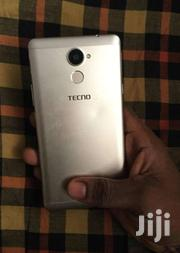 Tecno L9 Plus | Mobile Phones for sale in Greater Accra, Akweteyman