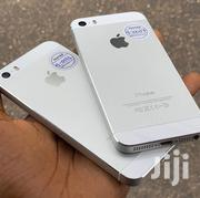 iPhones, iPhone Screens and Samsung Screen | Accessories for Mobile Phones & Tablets for sale in Greater Accra, East Legon