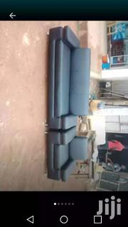 Is All About Jesus Furniture | Furniture for sale in Greater Accra, Mataheko