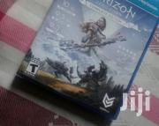 Horizon Zero Dawn For PS4 | Video Games for sale in Greater Accra, Teshie-Nungua Estates