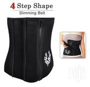 Waist Trainer | Tools & Accessories for sale in Greater Accra, Accra Metropolitan