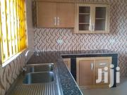 Two Bedroom Apartment At Kasoa For Rent | Houses & Apartments For Rent for sale in Central Region, Awutu-Senya