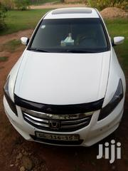 Honda Accord 2010 Coupe EX-L White | Cars for sale in Greater Accra, Adenta Municipal