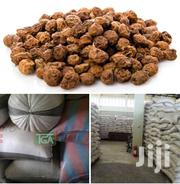 Tiger Nuts | Feeds, Supplements & Seeds for sale in Eastern Region, New-Juaben Municipal