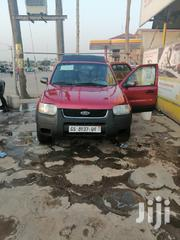 Ford Escape 2005 XLT Sport 4x4 Red | Cars for sale in Greater Accra, Accra Metropolitan