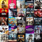 All Latest Xbox One Games Accounts | Video Games for sale in Greater Accra, Dansoman