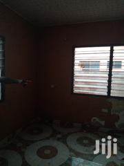 Executive 2 Bedroom Self Contain for Rent at Teshie Malik | Houses & Apartments For Rent for sale in Greater Accra, Teshie new Town