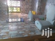 3 Bedroom Flat Fully Tiled Is Available for Rent | Houses & Apartments For Rent for sale in Ashanti, Kwabre