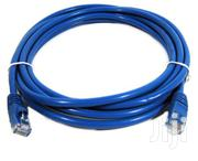Network Cable 3M | Accessories & Supplies for Electronics for sale in Greater Accra, Ashaiman Municipal
