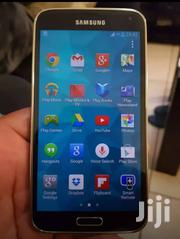 Samsung Galaxy S5 32 GB   Mobile Phones for sale in Greater Accra, Achimota