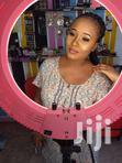 Makeup | Makeup for sale in Adenta Municipal, Greater Accra, Nigeria