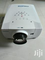 Projector For Sale 4,000 Lumens | TV & DVD Equipment for sale in Greater Accra, Dansoman