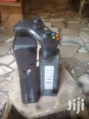 Xbox 360 Slim | Video Game Consoles for sale in Greater Accra, Apenkwa
