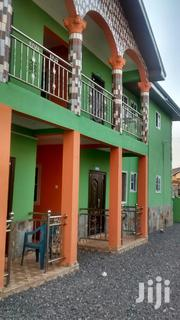 2 Bedroom Apartment For Rent In East Legon Ogbojo St Peters | Houses & Apartments For Rent for sale in Greater Accra, East Legon