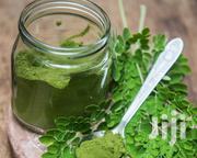 Organic Moringa   Vitamins & Supplements for sale in Greater Accra, Achimota